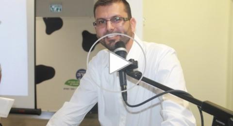 جليل عثمان: طاره مستمرة في إنتاج منتجات صحية