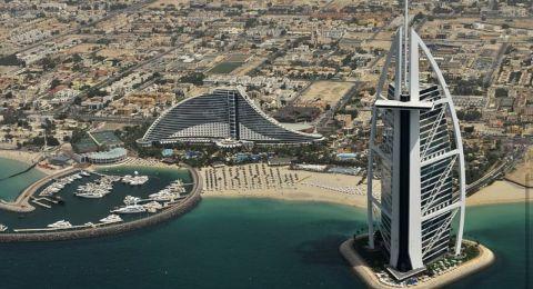 الإمارات تتصدر أقوى العلامات التجارية الوطنية لعام 2020