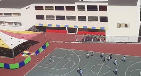 الطيبة: إصابة 5 معلمات من مدرسة الزهراء بالكورونا