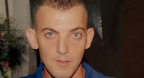 عائلة المرحوم وسام عباس تتبرع بأعضائه وتنقذه حياة 5 أشخاص