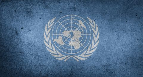 بعد التطبيع.. السودان يدعم إسرائيل في تصويت بالأمم المتحدة