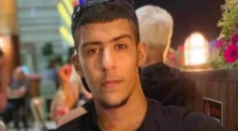 رهط: وفاة الشاب أيوب أبو العسل (20 عامًا)