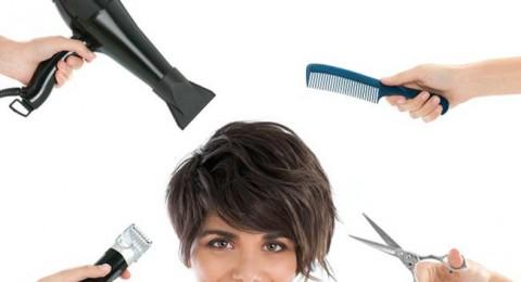 هل تعلمين في أيّة حالات يجب أن تقصّي شعرك؟
