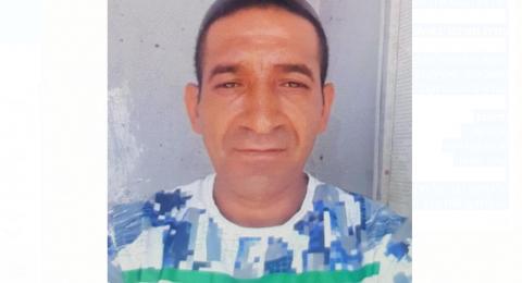 خالد جداوي من كفر ياسيف .. مفقود من 10 أيام!