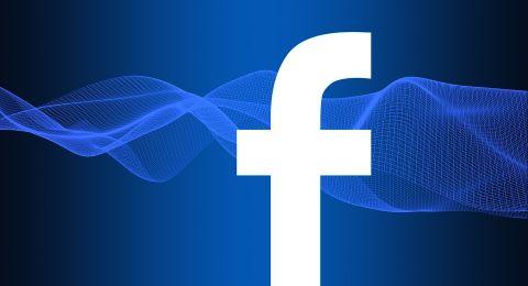 """""""فيسبوك"""" تعترف: نجمع معلومات المستخدمين حتى لو كانوا غير متصلين"""