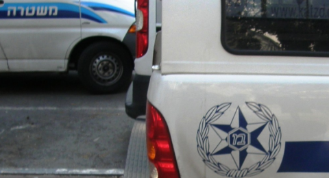 اتهام 3 عناصر شرطة من كفر مندا بالمتاجرة بالسلاح