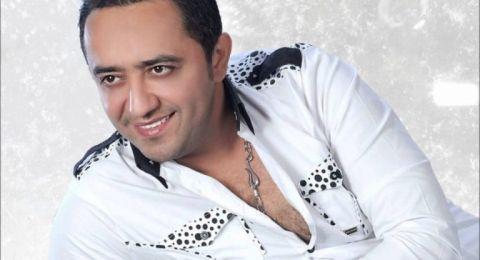 """علي الديك يتعهد بعدم تمجيد الأسد في """"حفلة ألمانيا"""""""