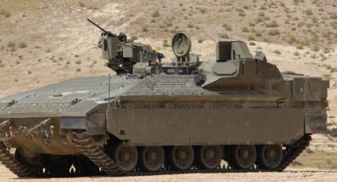 جنرال إسرائيلي: أساليب القتال التي استخدمناها ضد أنفاق حزب الله وحماس، لم تعد ناجعة