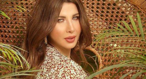 حصاد 2019: أبرز أساليب مكياج النجمات العربيات