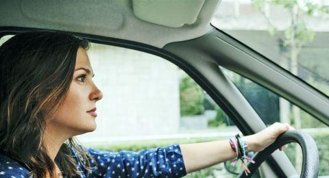 بحسب برجكِ.. كيف تتعاملين مع مشاكل قيادة السيارة؟