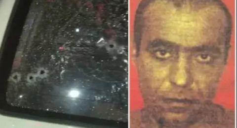 فك رموز جريمة قتل باسل عاصي والمشتبهين من كفر برا والقدس وجلجلوية