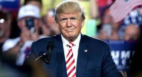 ترامب يُحدد موعداً جديداً للإعلان عن (صفقة القرن)