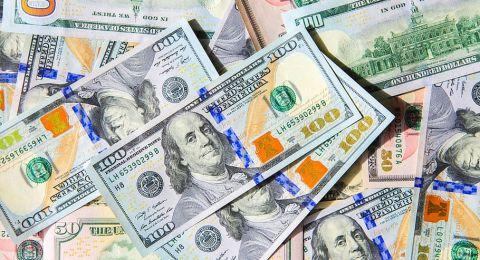 أسعار العملات والمعادن اليوم الثلاثاء
