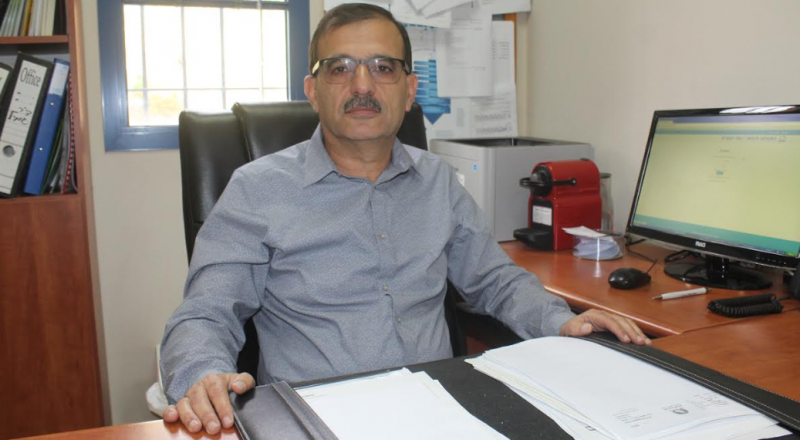 د. جميل اندراوس لبكرا: ازدياد في حالات التوحد لدى الرجال في المجتمع العربي وفجوة بين الذكور والاناث!