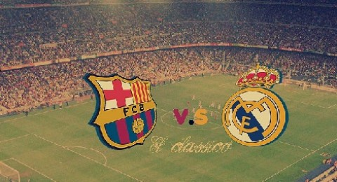 رسميا.. كلاسيكو نهائي كأس إسبانيا 16 أبريل