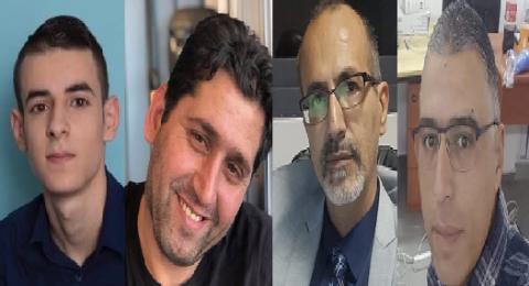 ناشطون: شعار حملة الليكود عند العرب ليس الا تكرار وادعاء محض كذب وافتراء