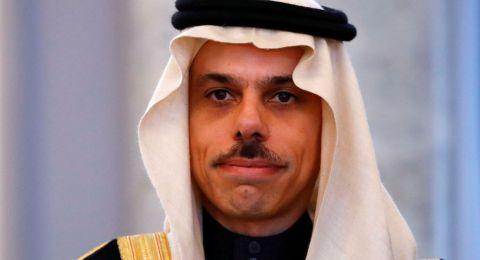 صحيفة: السعودية تكشف موعد تطوير العلاقات مع إسرائيل