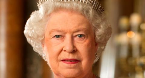 كيف تتخلص الملكة إليزابيث من الأحاديث والأشخاص المملين