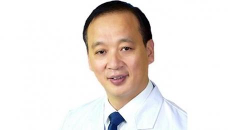 وفاة مدير مستشفى مدينة ووهان بـ