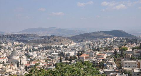 الناصرة: اعتداء واختطاف شابين من بئر المكسور أحدهما ضابط في الجيش