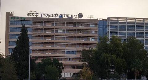 تنسيق إسرائيلي فلسطيني ضد كورونا