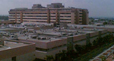 الإعلان عن أول حالة إصابة بفايروس كورونا في اسرائيل