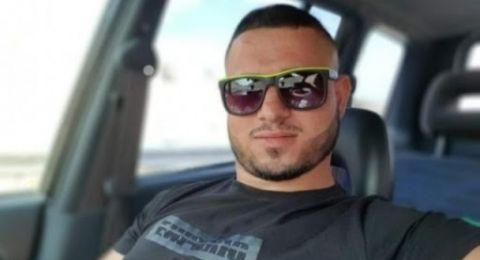 الكشف عن قاتل الشاب ساهر أبو القيعان من حورة