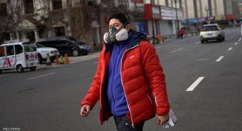 تطورات كورونا.. الصين تلجأ لأسلوب جديد وإجراء روسي صارم