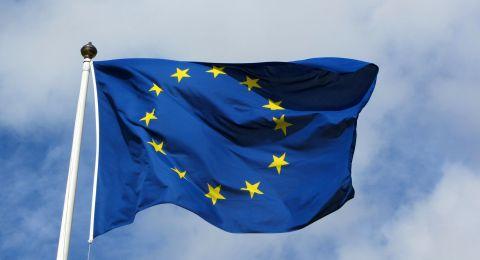 اتصالات لمبادرة أوروبية عربية لتحل محل صفقة القرن