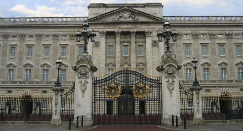 خلال أيّام.. طلاقٌ ثانٍ في العائلة الملكية البريطانية!