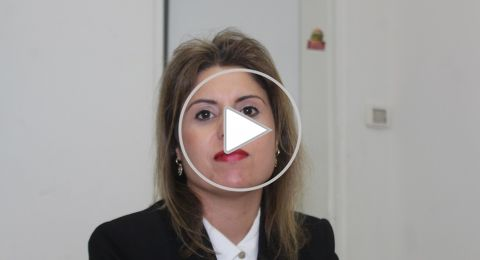 المحامية انصاف أبو شارب لبكرا: القيادات تهمش قضايا النساء في النقب وخصوصا تعدد الزوجات!