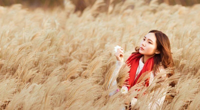 اكتشفي صفات وشخصية مواليد برج الفأر الصيني