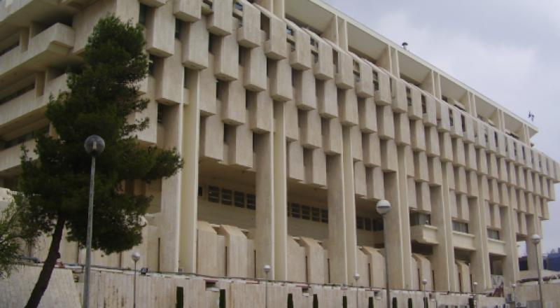 تعيين بروفيسور ميشيل ستارفيتشيينسكي عضوا في اللجنة النقديّة لبنك إسرائيل