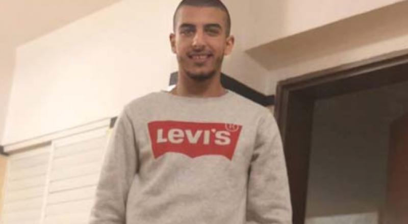 محكمة تركية تفرج عن الشاب يوسف مجدوب من طمرة