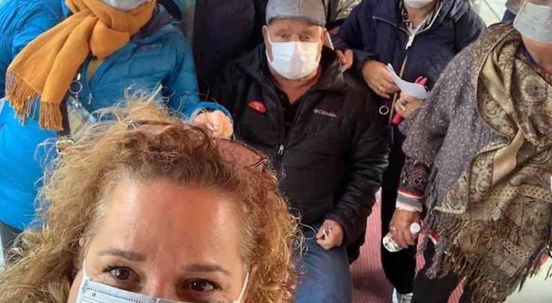 الإعلان عن إصابة 3 إسرائيليين بفايروس كورونا