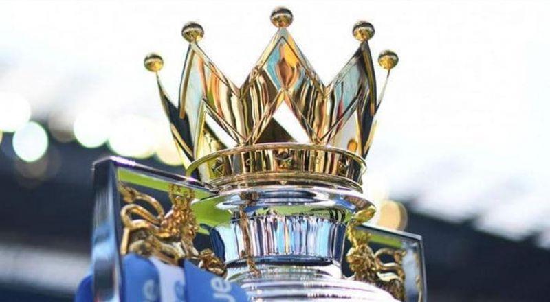 كأس من الذهب لليفربول بنهاية الموسم!