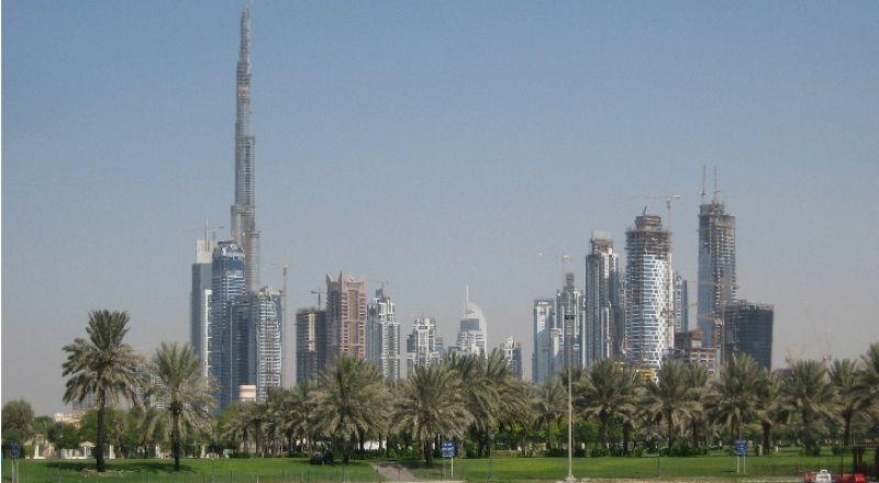 ما هو تأثير فيروس كورونا على السياحة في دبي ودول الخليج؟