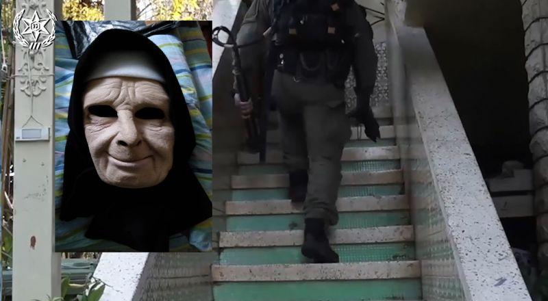 الشرطة: هكذا قام شابان من أم الفحم بتهديد وابتزاز أصحاب مصالح في منطقة الناصرة