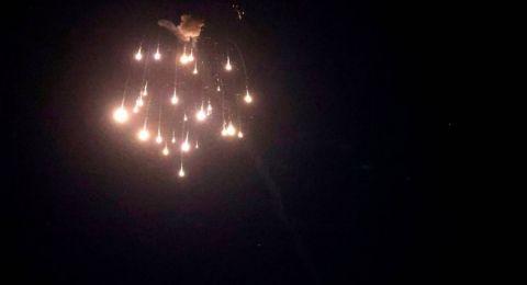مسؤول في حماس يتوقع وقف اطلاق النار خلال يومين