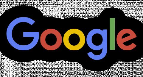غوغل توجه دعوة يمكنها أن تقلب موازين عالم السيارات