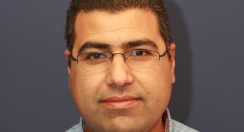 د. نعيم أبو فريحة: