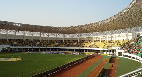 لاعبو منتخب الكاميرون يرفضون المشاركة في كأس الأمم الإفريقية