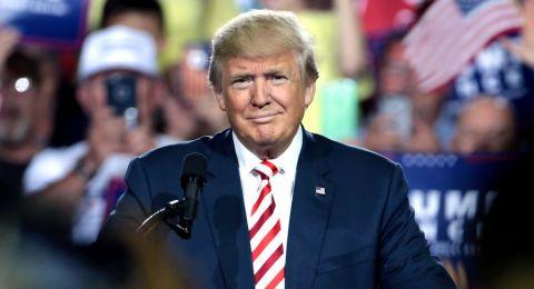 ترامب تراجع عن عملية ضد إيران فجر اليوم