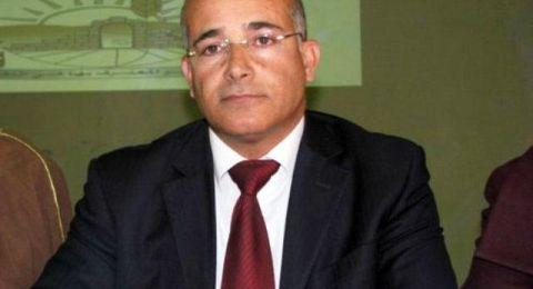 حراك سياسي عربي - يهودي في الأفق؟ ما هو دور طلب الصانع وحزبه