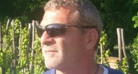 وفاة شلومي أيال، مدير قسم الرياضة السابق في الجلبوع