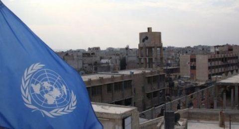 عمان- اجتماع تنسيقي عربي للدول المضيفة للاجئين