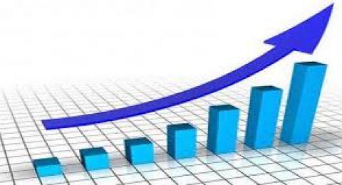 ارتفاع جدول غلاء المعيشة بنسبة (0.7%)