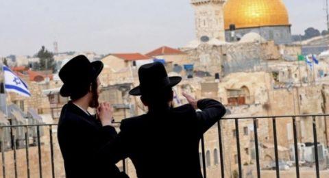 عمليات تهويد وتطهير عرقي صامت في القدس وتحذيرات أممية من مخططات الضم التوسعية