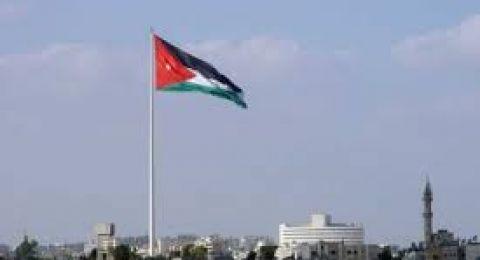 تعديلات جديدة على قانون خدمة العلم في الأردن