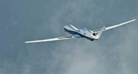 ايران: امتنعنا عن إسقاط طائرة أمريكية تحمل 35 شخصا